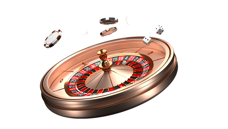 Poker 888sport