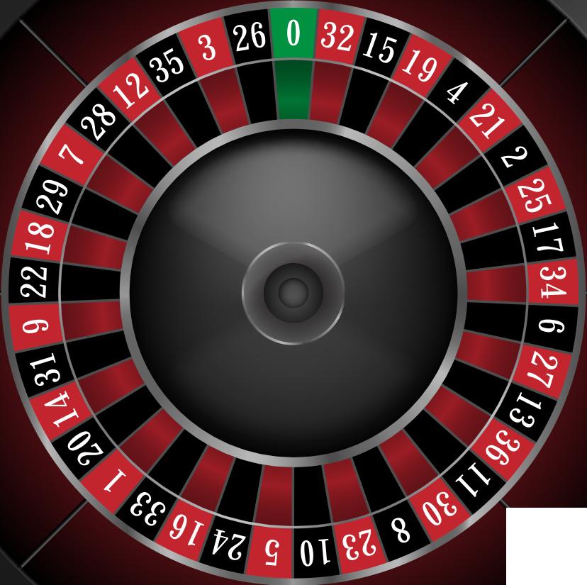 Gewinne Roulette