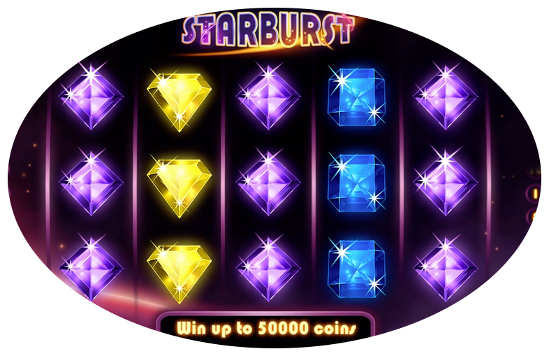 novoline spiele um spielgeld casino
