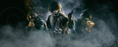 BEVEZETÉS: Counter-Strike: Global Offensive