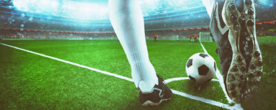 Az UEFA Labdarúgó Európa-bajnokság története