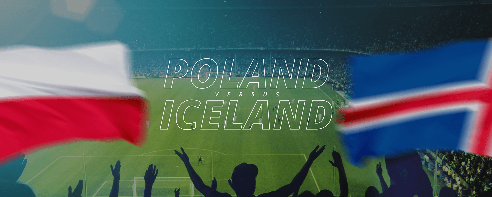 POLAND VS ICELAND: BETTING PREVIEW