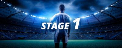 UEFA Bajnokok Ligája csoportkör: első játéknap